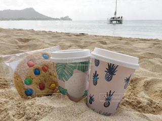 Hawaiiの写真・画像素材[365653]