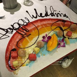 ハワイ,Hawaii,蟹,waikiki,ホノルル,魚介,クラッキンキッチン