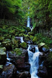 養老の滝,養老公園,岐阜市