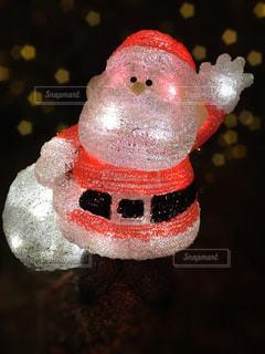 冬,クリスマス,ボケ