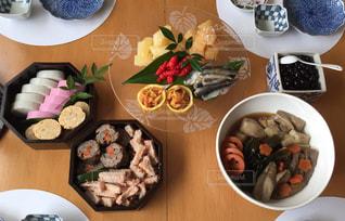 食べ物の写真・画像素材[298380]