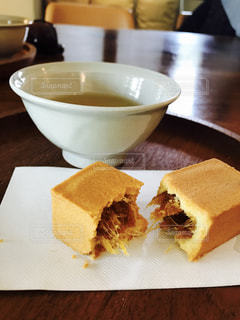 食べ物,飲み物,海外,お茶,台湾,お土産,パイナップルケーキ,微熱山丘,sunny hills