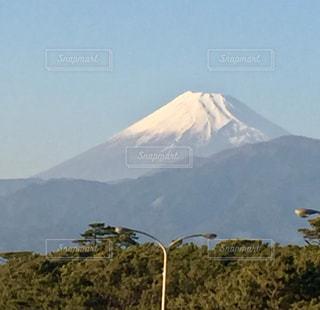 No.306331 富士山