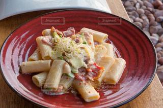 食事 - No.430350