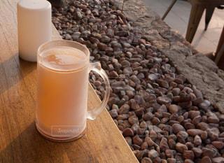飲み物 - No.430353