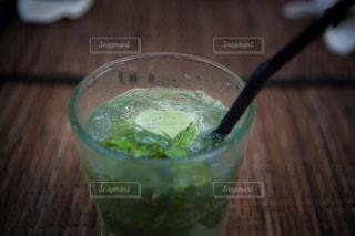 飲み物 - No.430393