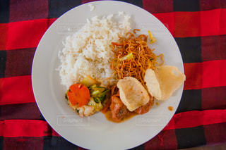 食事 - No.430453