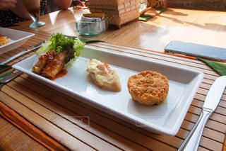 食事 - No.431670