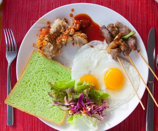 食事 - No.431930