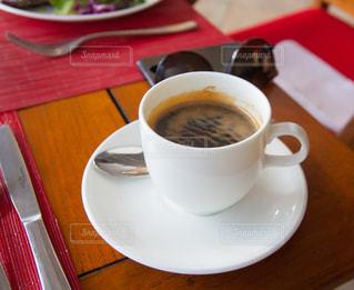 コーヒー - No.431956