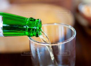 飲み物 - No.432460