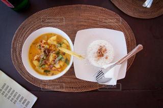 食べ物,食事,ランチ,カレー,レストラン,バリ島,インドネシア,海の家,インドネシア料理,バリ,レンボンガン島,Mangrove Beach Club