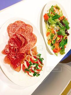 食べ物の写真・画像素材[293794]