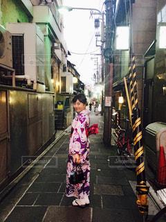 京都の写真・画像素材[310996]