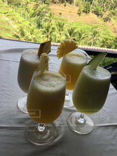 Bali,RICE TERRACE Cafe