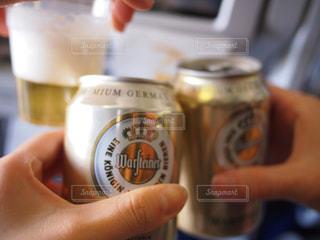 お酒 - No.301103