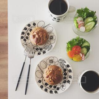 食事 - No.354536