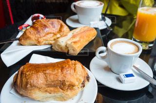 朝食の写真・画像素材[480751]