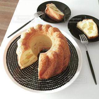 ケーキ - No.492217