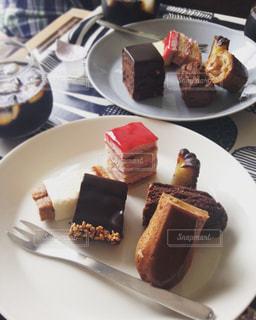 ケーキ,おうちカフェ