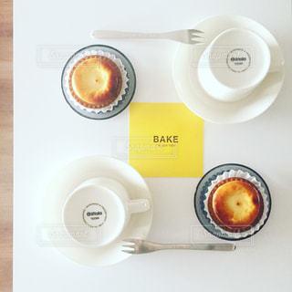 ケーキ,タルト,チーズケーキ