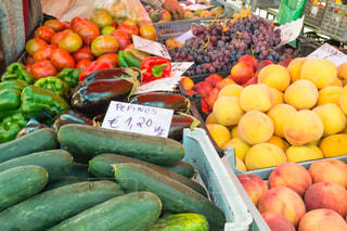 野菜の写真・画像素材[520318]