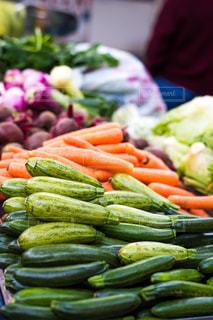 野菜 - No.520322