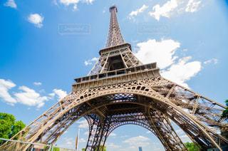フランスの写真・画像素材[531973]