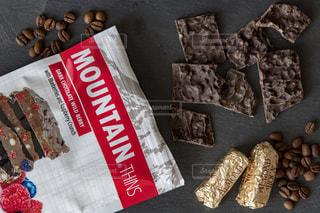 スイーツ,お菓子,チョコレート,コーヒータイム,おうちカフェ,タブレットチョコ,アーモンドロカ,マウンテンシン