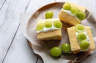 食べ物,風景,果物,皿,レモン,おいしい,菓子,ファストフード,リンゴ