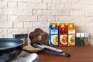 食べ物,調味料,調理器具,本みりん,タカラお料理手帳,タカラ料理がうまくなる