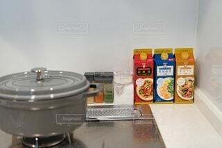 食べ物,壁,調味料,調理器具,本みりん,タカラお料理手帳,タカラ料理がうまくなる