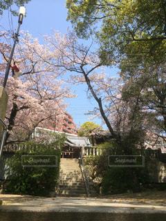 篠原厳島神社分院