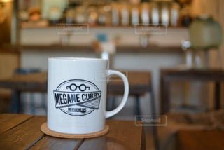 カフェ,コーヒー,COFFEE,福岡,志賀島,メガネカリー,megane curry
