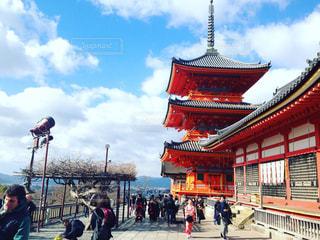 No.303495 風景