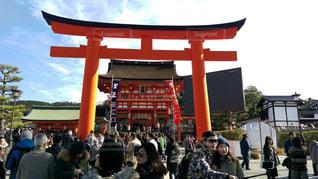 京都 - No.305971