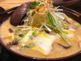 栃木県宇都宮市 幸麺の写真・画像素材[335091]