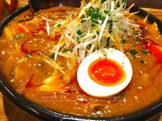 栃木県宇都宮市幸麺の写真・画像素材[335614]