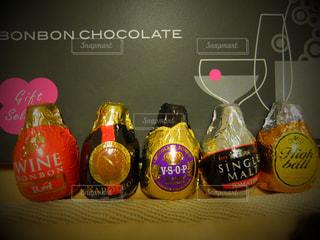 チョコレート - No.338438