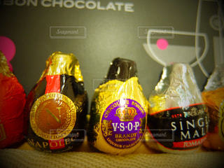 チョコレート - No.338444