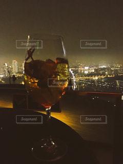 夜景 - No.407053