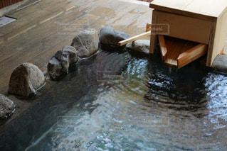 温泉の写真・画像素材[783929]