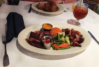 アメリカ,料理,グアム,GUAM,タモン,Tumon,海外で食べた料理,Sea Grill Restaurant