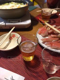 食事の写真・画像素材[303668]