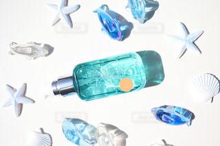 癒しの香り - No.1162257