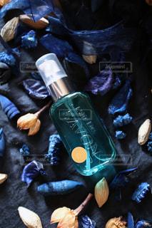 癒やしのジェル香水 - No.1187779