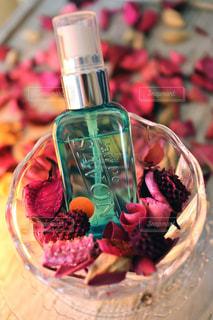 癒やしのジェル香水 - No.1187782