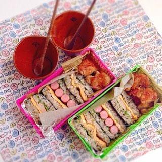 食べ物の写真・画像素材[68723]