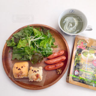 食べ物の写真・画像素材[273388]