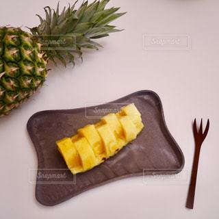 毎日パイナップル!の写真・画像素材[1842204]